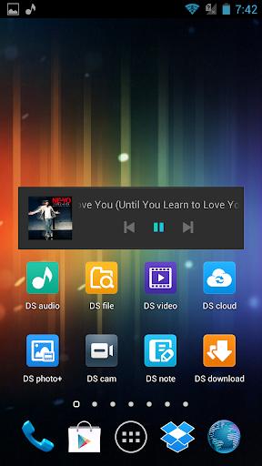 DS audio|玩音樂App免費|玩APPs