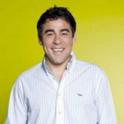 Amador Rivas icon