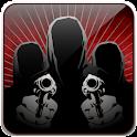 Pocket Mafia logo