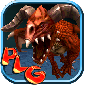 Dragon: how to train ur reflex 動作 App LOGO-硬是要APP