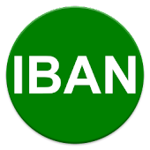 IBAN Calculator NL