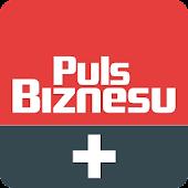 Puls Biznesu+