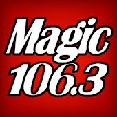 Magic 106.3