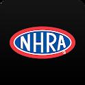 NHRA Mobile Free icon