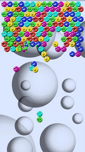 Bubble Shooter Pro Beta - screenshot thumbnail