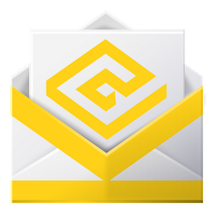 K-@ Mail Pro - Email App v1.9.1 Apk Full App