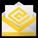 K-@ Mail Pro - Email App v1.9.1