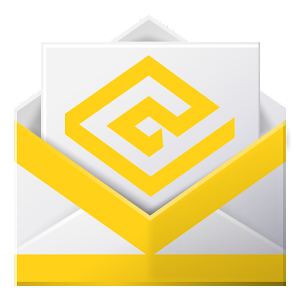 K-@ Mail Pro - Email App - Программы