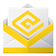 K-@ Mail Pro - Email App v1.5.5