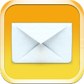 App Hotmail to Outlook APK for Kindle