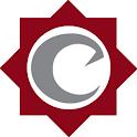 Community CU Mobile icon