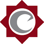 Community CU Mobile