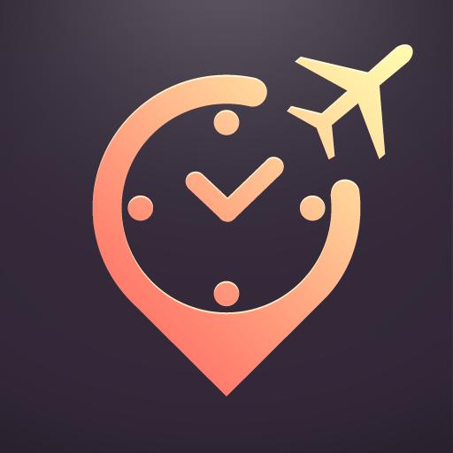 班期表 旅遊 App LOGO-硬是要APP