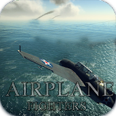Airplane Fighters