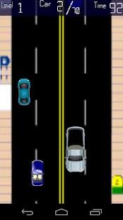 Drag Racing APK / APP Download 1.6.52,免費好玩的Android賽車 .. ...