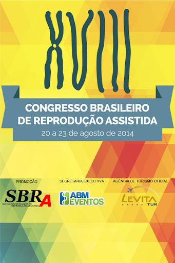 SBRA 2014
