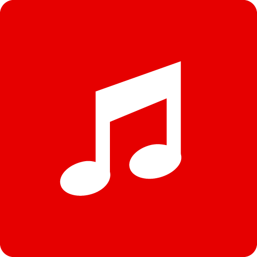 Vodafone Music Shop