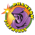 Phantom Fireworks icon