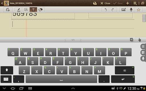 iKnowU Tablet REACH FREE