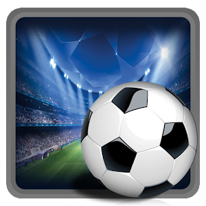For free football curve blackberry 8520 download 2012 real