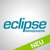 Eclipse Magazin