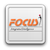 Focus ERP