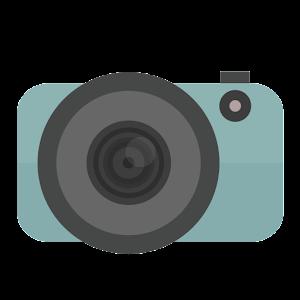 Мир - камеры