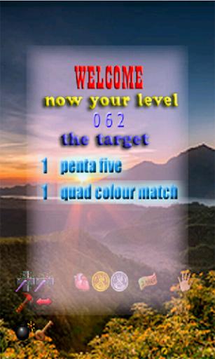 FourFiveSix Games