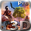 Native American 3D Pro APK Cracked Download