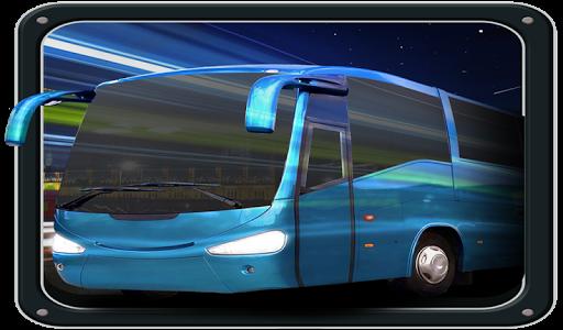 免費模擬App|巴士駕駛模擬器|阿達玩APP