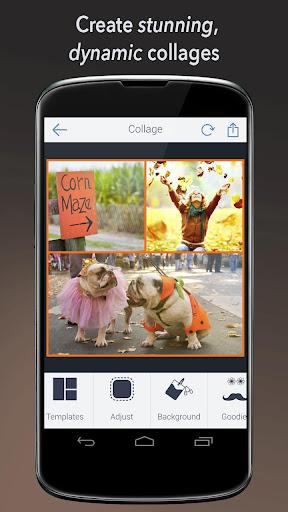 攝影必備免費app推薦|BeFunky Photo Editor Pro線上免付費app下載|3C達人阿輝的APP