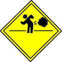 Instant Buttons: Farts icon