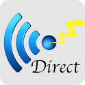 HO Direct Transfer Lite icon