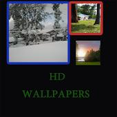 Top Best Wallpapers HD