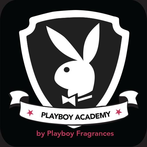 Playboy Academy