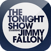 Tonight Show by Jimmy Fallon