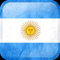 Cartelera de Cine Argentino icon