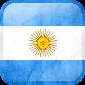 Cartelera de Cine Argentino
