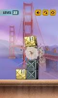 Screenshot of Swap The Box USA