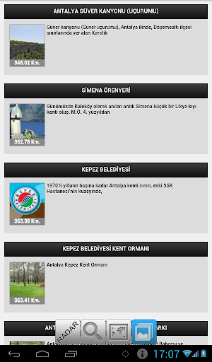 免費下載旅遊APP|Eye Kemer app開箱文|APP開箱王