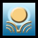 Machon Meir en Français logo