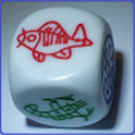 Chinese Dice (Full version) icon