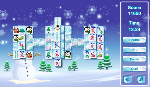 how to play mahjong app