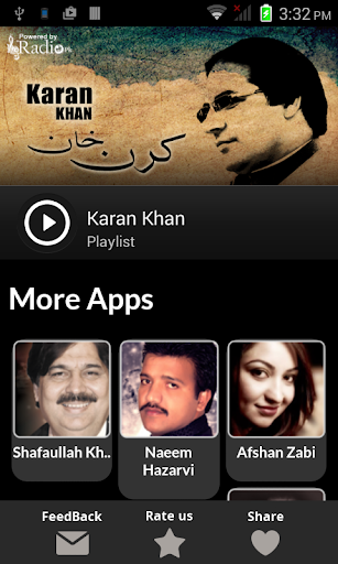 Karan khan SuperHit