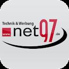 net97 icon