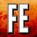 Fire Engineering Magazine icon