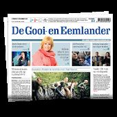 De Gooi-en Eemlander digikrant