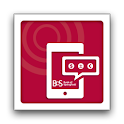 BOS Mobile Banking icon