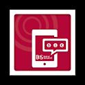 BOS Mobile Banking
