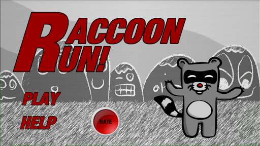 Raccoon Run